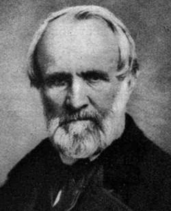 <b>Johann Georg</b> Fischer - fischer_johann_georg