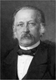 Theodor Fontane kurzbiographie
