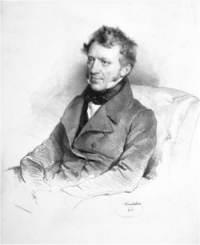 Franz Grillparzer liebesgedichte