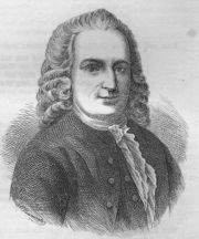 Johann Christian Günther