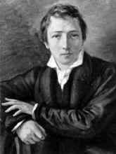 catch nice cheap dirt cheap Heinrich Heine - Liebesgedichte (Anfangsbuchstaben A-K) und ...